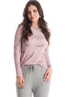 Pijama Nanda