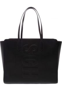 Bolsa Shopping Bag Sch Schutz S500150393
