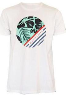 Camiseta Reminder Billabong Masculina - Masculino