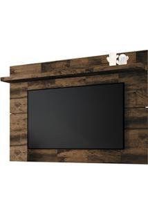 Painel Suspenso Para Tv Até 70 Pol. 1.8 Briz H01 Deck - Mpozenato