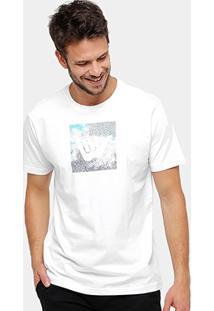 Camiseta Hang Loose Shadow Masculina - Masculino