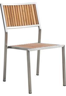 Cadeira Baden