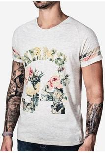 Camiseta 34 100362