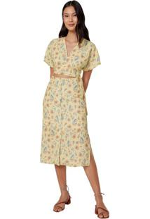 dbc723c99 Vestido Alfaiataria Midi feminino | Shoelover