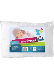 Travesseiro Baby Protect Z4151