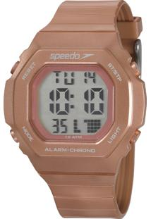 Relógio Speedo Feminino 80615L0Evnp3