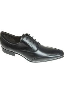 Sapato Social Sândalo Ives Masculino - Masculino