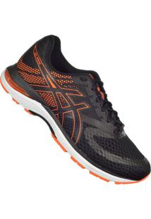 Tênis Asics Gel-Pulse 10 A
