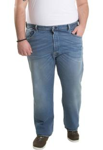 Jeans 501® Original Big & Tall (Plus) - 44X34
