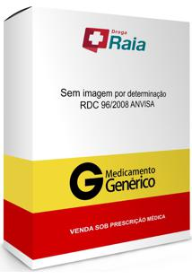 Mesacol Mmx 1200Mg Takeda 30 Comprimidos Revestidos