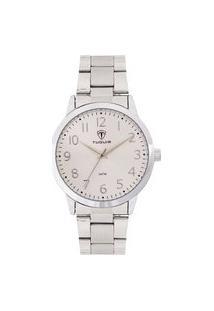 Relógio Tuguir Analógico Tg116