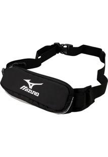 Pochete Mizuno Fuelbelt X3 - Unissex