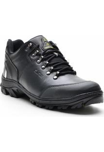 Tênis Militar Atron Shoes - Masculino