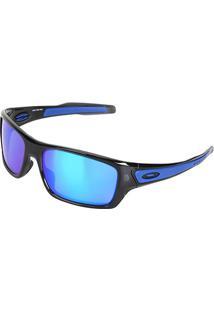 Óculos Oakley Turbine Masculino - Masculino