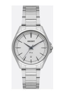 Relógio Feminino Orient Fbss1137 I1Sx