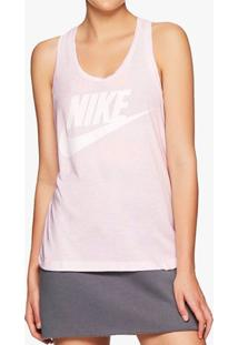 Regata Nike Sportswear Essentials Hibrid