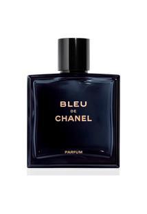 Chanel Bleu De Chanel Parfum Pour Homme