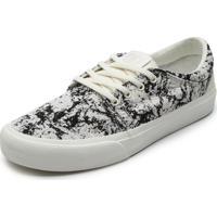 Tênis Dc Shoes Trase Tx Le Bege Preto c0a82f58c3426