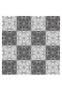 Papel De Parede Autocolante Rolo 0,58 X 3M - Abstrato 0003
