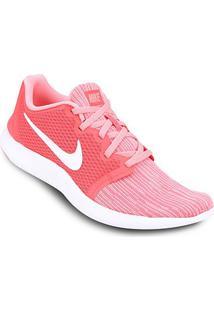 Tênis Nike Flex Contact 2 Feminino - Feminino