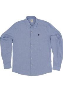 Camisa Modern Stripe
