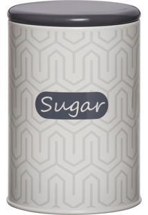 Porta-Condimentos Patterns Sugar Yoi
