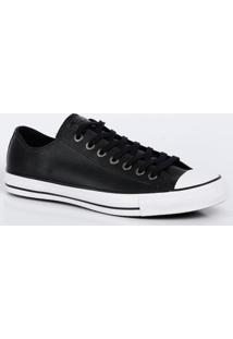 Tênis Masculino Casual Converse All Star Ct0448000