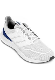 Tênis Adidas Energy Falcon Feminino