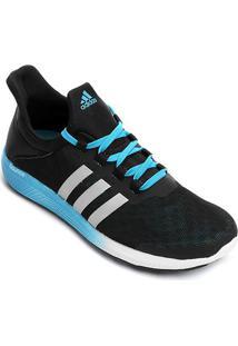 Tênis Adidas Cc Sonic Bounce Masculino - Masculino