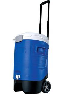 Cooler Igloo Igloo Sport 5 Azul