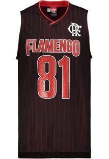 Regata Flamengo Drive