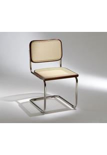 Cadeira Cesca (Sem Braço)