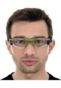 Óculos Titans Cyborg Esportes - Masculino