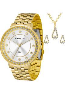 9641123ff75da Relógio Digital Com Colar Dobravel feminino