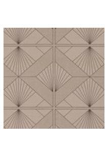 Tecido Para Parede Karsten Wall Decor Louvre Rolo 6 Metros