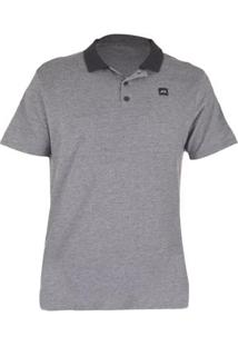 Camisa Polo Oakley Elevated 2.0 - Masculino de216970fae98