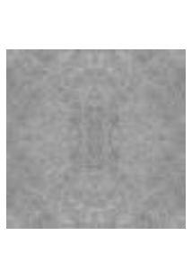 Papel De Parede Adesivo - Cimento Queimado - 337Ppp