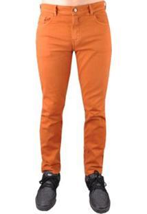 Calça Dc Color - Masculino