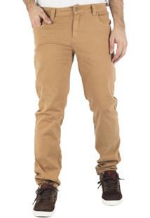 Calça Prime Sarja - Masculino