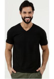 Camiseta Masculina Básica Manga Curta Yacht Master