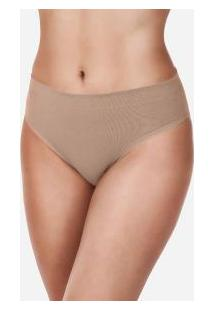 Calça Cavada Max Love Secret (855010) Lenzing Modal® - Soft Shape