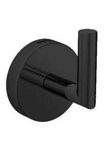 Cabide Disco Black Noir - 2060.Bl.Dsc.No - Deca - Deca