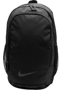 420d498c4 Mochilas Masculinas Nike Ombro | Moda Sem Censura