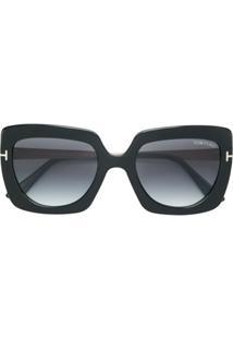 02e0952d1 Óculos De Sol Fram Tom Ford feminino | Gostei e agora?