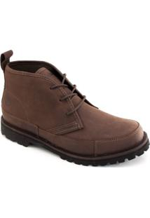 Bota Timberland Ek Leather Chukka Ls