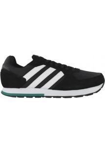 Tênis Adidas 8K M