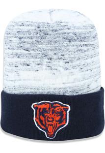 Gorro Chicago Bears Nfl New Era - Masculino