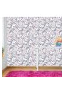 Papel De Parede Adesivo - Lhamas - Animais - Infantil - 345Ppi