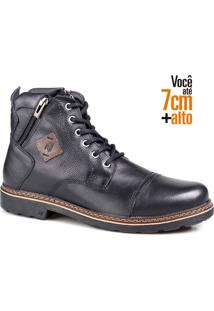 Bota Everest Alth 36002-11