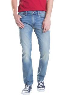 Jeans 511™ Slim Performance Comfort - 30X34
